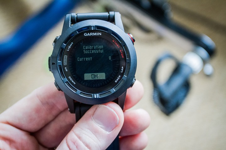 c74f9df856a First Look at Garmin s new Fenix2 Multisport   Triathlon Watch