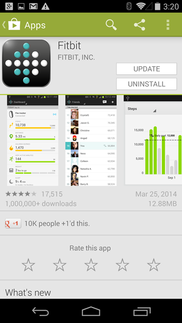 Screenshot_2014-03-28-15-20-28