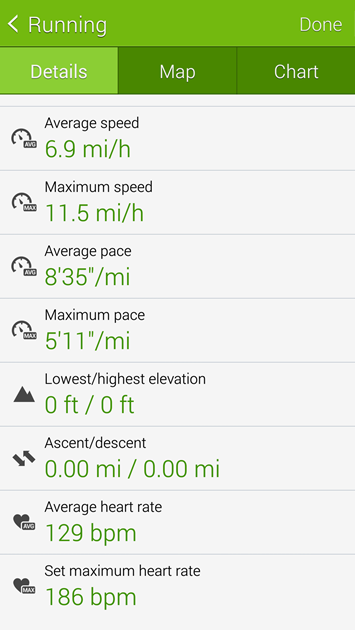 Screenshot_2014-04-16-01-09-45