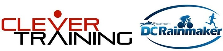 CT-DCR-Logo