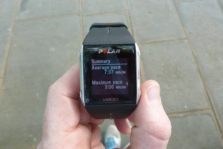 P1150299
