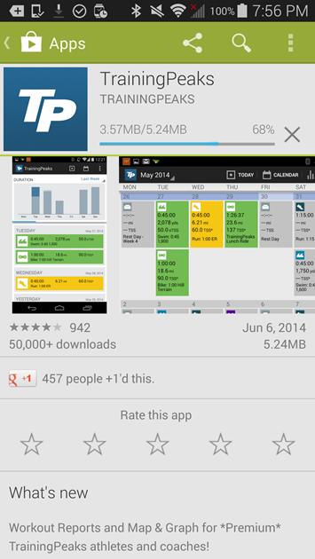 Screenshot_2014-06-07-19-56-24