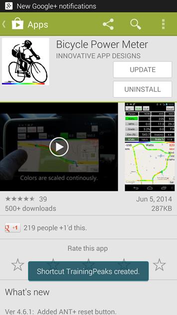 Screenshot_2014-06-07-19-56-44