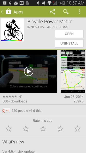 Screenshot_2014-06-29-10-57-15