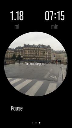 20140710_064837000_iOS