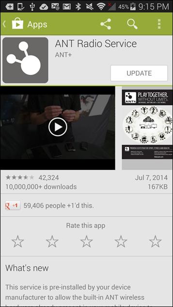 Screenshot_2014-07-13-21-15-10