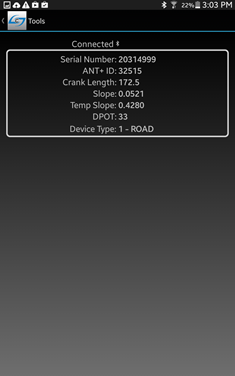StagesAndroid_DeviceInfo