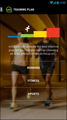 android.plan.options