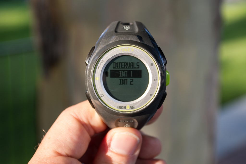 Hands-on with Timex's new Move x20, Run x20 GPS, and Run x50+ ...