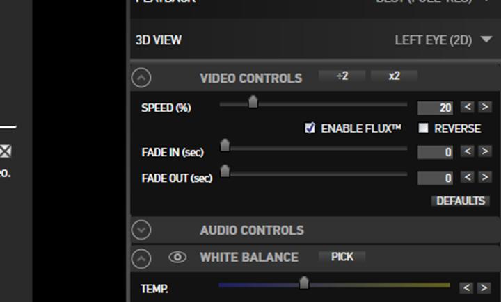 GoPro-Studio-VideoSpeeds