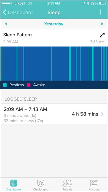 Fitbit-Surge-SleepTracking-LoggedSleep