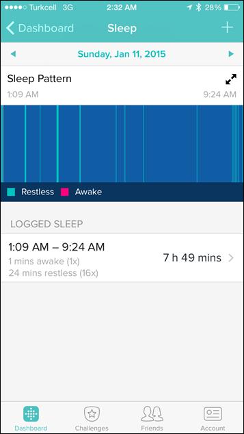 Fitbit-Surge-SleepTracking