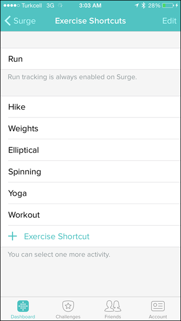 Fitbit-Surge-ExcerciseShortcuts