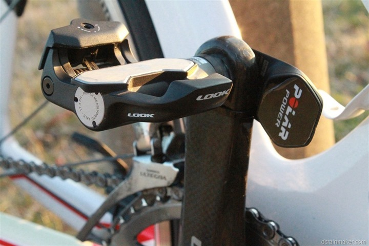 polar-look-keo-power-system-pedal-based-power-meter-in-depth-review