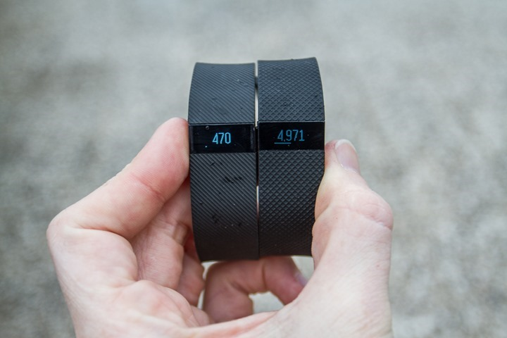 FitbitCharge-ChargeHR-FrontDual