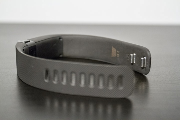 FitbitCharge-Clasp