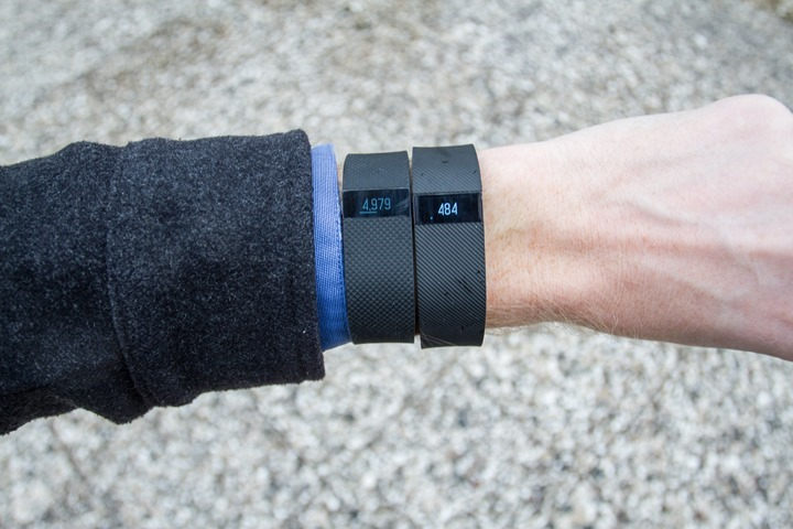 FitbitChargeHR-Charge-SuitWrist