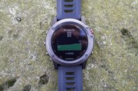 Fenix3-ABC-Altimeter