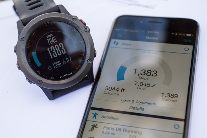 Fenix3-Activity-TrackingPhone