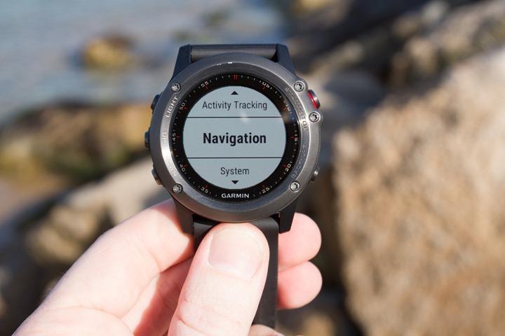 Fenix3-Navigation-Base