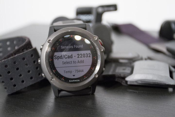 Fenix3-Sensors-SpeedCadence