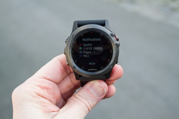Fenix3-Smartphone-NotificationList