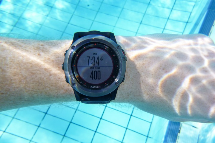Fenix3-Swim-PoolInsde