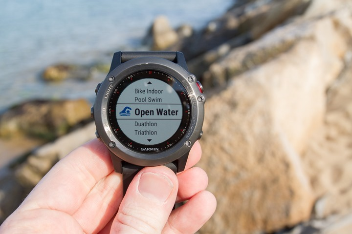Fenix3-Swimming-Openwater