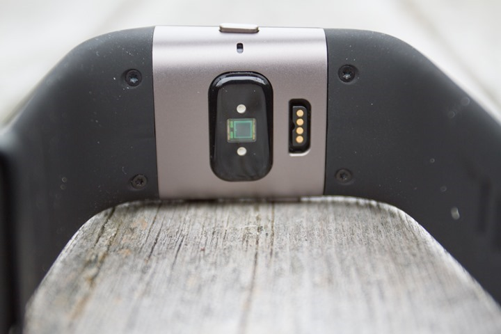 Fitbit-Surge-Back-of-watch