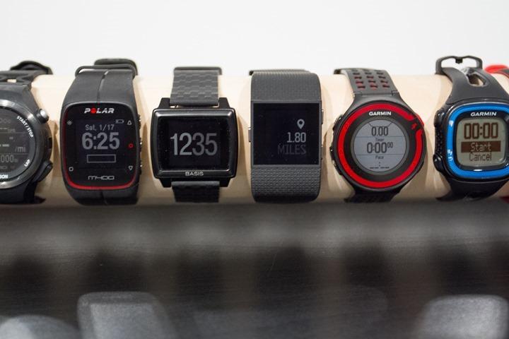 Fitbit-Surge-Comparison-Closeup