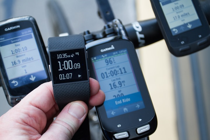 Fitbit-Surge-Cycling-GPS-Failboat