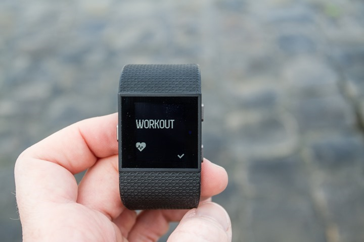 Fitbit-Surge-Generic-Workout-Mode