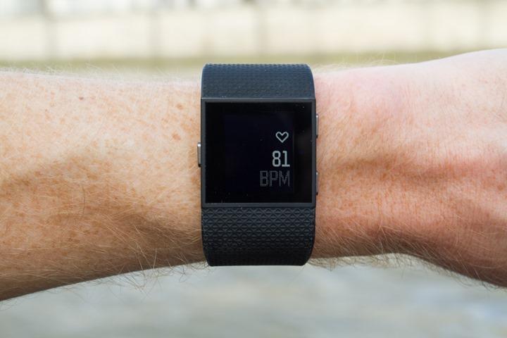 Fitbit-Surge-Heart-Rate-Sensor