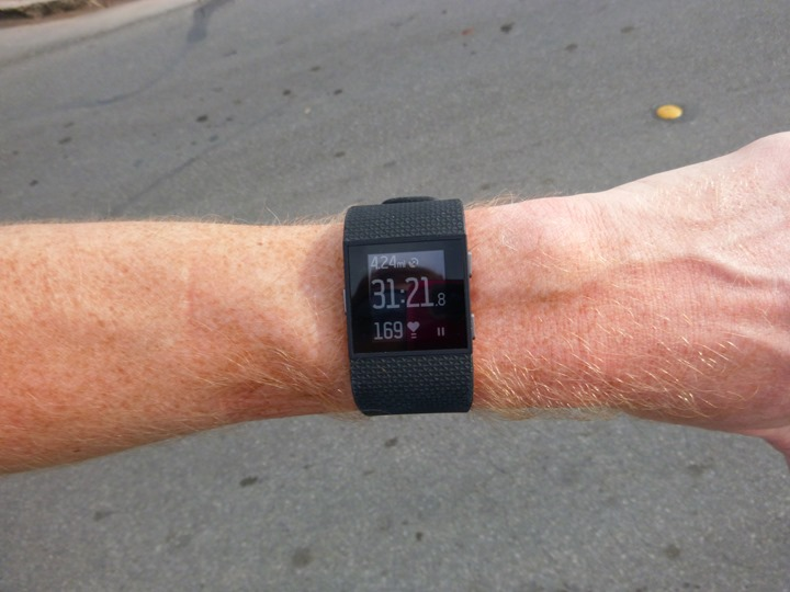 Fitbit-Surge-Running-HR