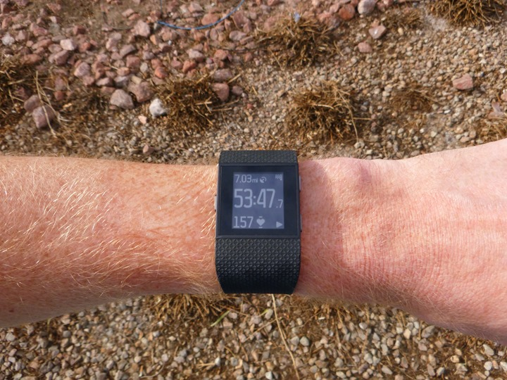 Fitbit-Surge-Running-Paused