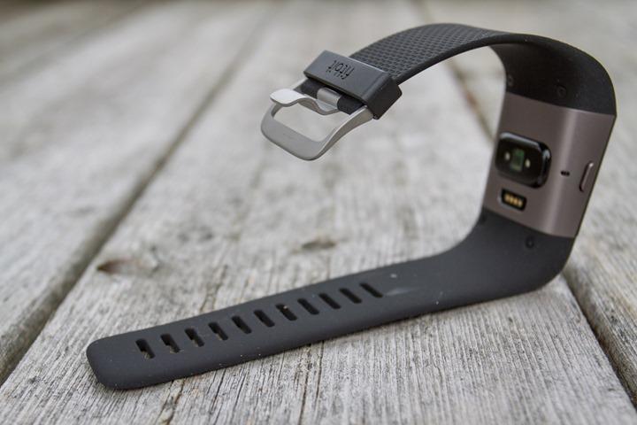 Fitbit-Surge-Side-Profile