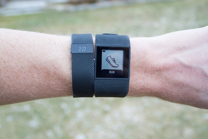 Đồng hồ đeo tay của tổng thống Mỹ