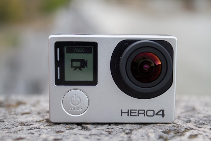 GoPro-Hero4-VideoMode