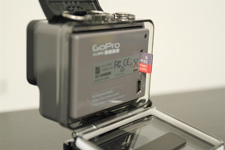 GoProHero-WithSDCard