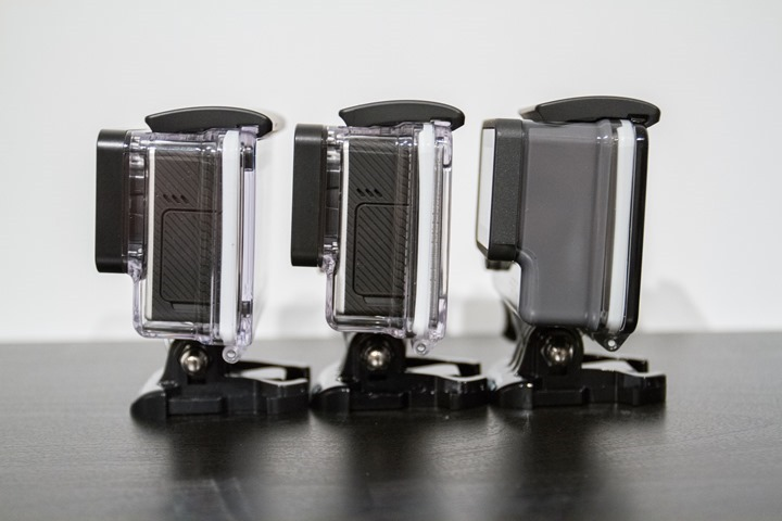 GoProHero4-2014-Silver-Black-Lineup-Side