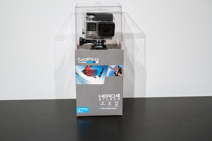 Hero4-Silver-Box