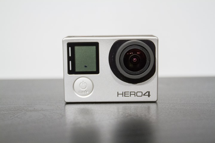 Hero4-Silver-Front