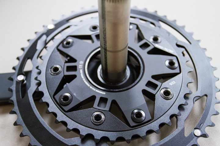 PowerTap-C1-Chainring-Back