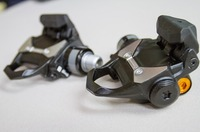 PowerTap-P1-Pedals-Dualset_thumb.jpg