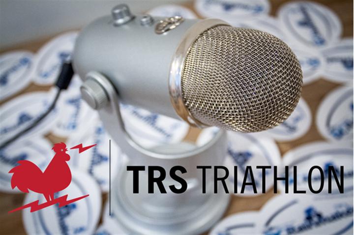 DCR-TRS-Logo