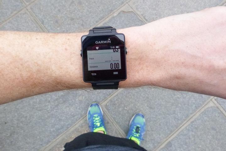 Garmin-Vivoactive-Start-GPS