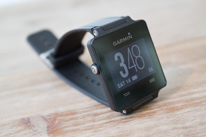 Garmin-Vivoactive-Watch-Face