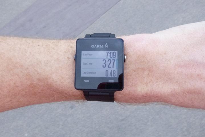 Garmin-Vivoactive-While-Running-2