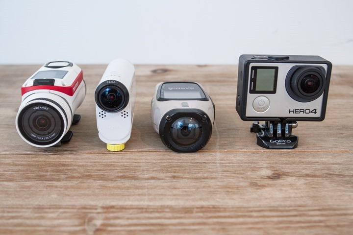 TomTom-Bandit-GoPro-Sony-VIRB-Size-FrontWithMount
