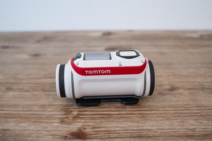 TomTom-Bandit-UnitSide